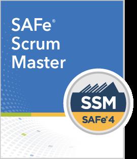 Scaled Agile Framework Scrum Master utbildning och certifiering